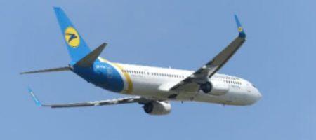 Крушение Boeing 737 в Иране: западные спецслужбы обнародовали свою версию трагедии