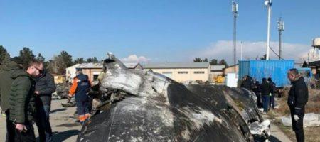 Авиакатастрофы можно было избежать: военные Ирана сделали громкое заявление