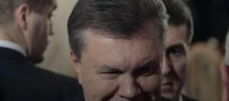 Россияне в ярости: появилось фото нового «Межигорья» Януковича