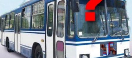 """""""На войну идут лишь идиоты"""": кондуктор херсонского троллейбуса шокировала высказываниями"""