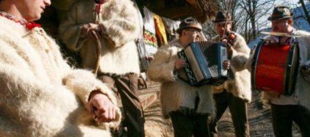 Сегодня украинцы щедруют и отмечают Старый Новый год: традиции и история праздника