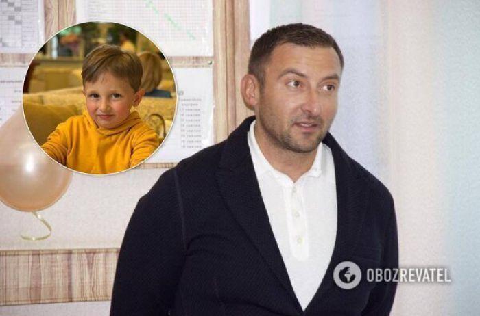 Убийство 3-летнего сына Соболева: Генпрокуратура пошла навстречу депутату