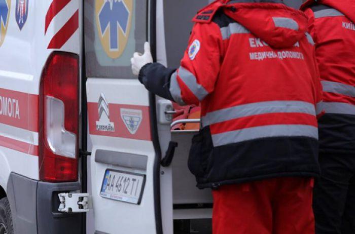 Трагедия в Киеве: 2-летний малыш утонул во время купания в ванной