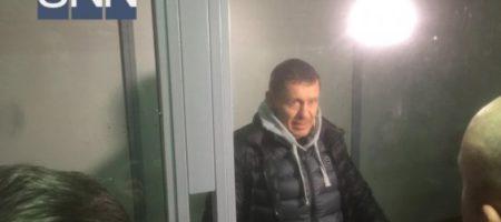Дело убийства Окуевой: суд определился с мерой пресечения для подозреваемого