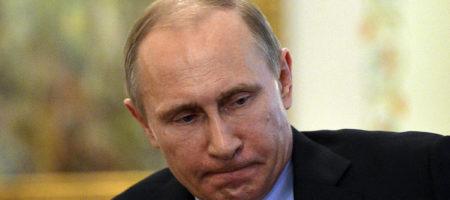 После отставки Медведева: Путин решил, кто будет новым премьером РФ. ФОТО