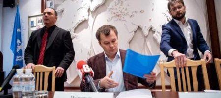 Уволиться выгоднее, чем работать: какую сумму заплатит украинский работодатель