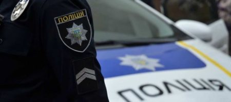 В Николаеве неизвестные на Mercedes расстреливали прохожих