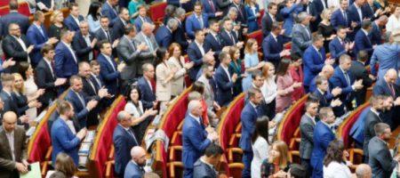 Рада одобрила законопроект об изменениях в Налоговый кодекс: к чему готовиться