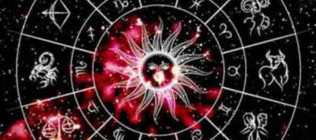 Астрологи назвали критические дни: кому грозят неприятности до конца недели