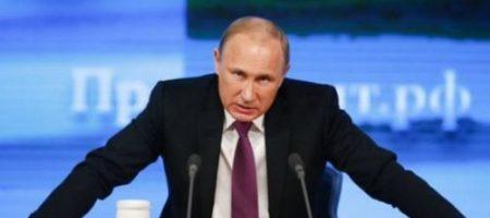 Путин возродит «Новороссию»: названа дата, когда в Кремле возьмутся за старое
