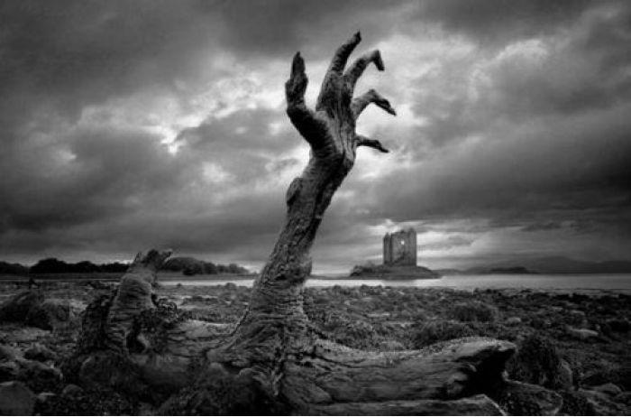 Затопит Крым, Одессу и Херсон: чем обернется аномальное потепление в Украине