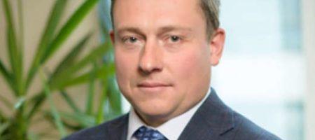 Родные Небесной сотни взбунтовались: адвокат Януковича получит должность в ГБР