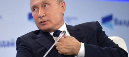 В Конституцию России внесут норму о присоединении Украины и Беларуси