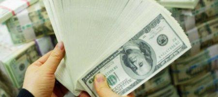 В Украине изменили правила обмена валют: заявление от НБУ