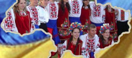 Минус Ивано-Франковск: сколько в стране осталось украинцев