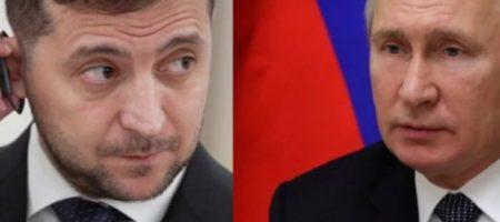 В ОП отреагировали на информацию о возможной встрече Зеленского и Путина в Израиле