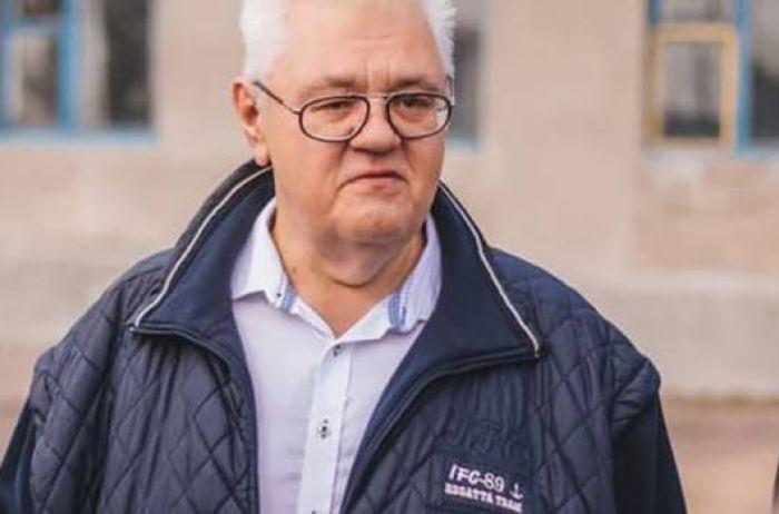 СМИ: идет подготовка встречи Сивохо с главарями Л/ДНР