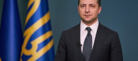 Occupied or taken: Румыния устроила скандал из-за праздничной речи Зеленского