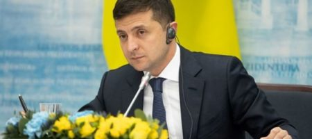Недостоверность перевода и дипломатический скандал: речь Зеленского «взорвала» Румынию