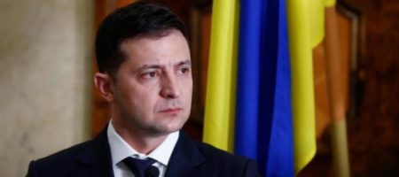 Владимир Зеленский раскрыл жуткую правду о катастрофе МАУ