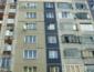 Впереди – коммунальный беспредел: украинцы теперь не могут создавать ОСМД