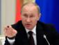"""В Кремле сделали громкое заявление по Украине: """"Стратегия Кремля никогда не..."""""""