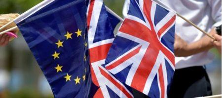Жизнь после Brexit. 10 знаковых последствий выхода Британии из ЕС для страны, Европы и всего мира