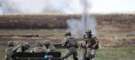 Боевики прорываются и палят со всех орудий: что происходит?