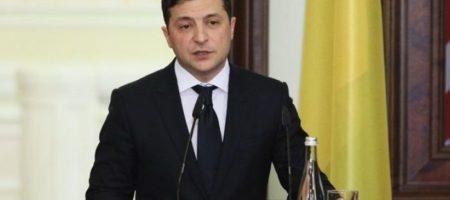 Зеленский рассказал, что может его подтолкнуть к визиту в Белый дом