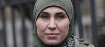 Правоохранители задержали убийц Амины Окуевой (ВИДЕО)