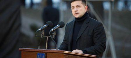 Зеленский прокомментировал гибель украинских военных на передовой