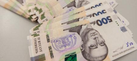 Украинцы начнут получать больше денег