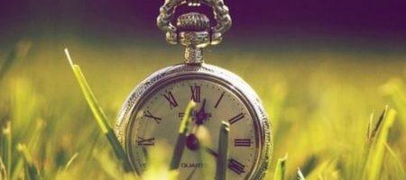 Стрелки вперед: когда переводить часы и как подготовиться