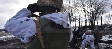 Боевики атаковали позиции ВСУ под Павлополем и Авдеевкой: есть раненые