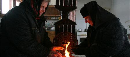 В феврале украинцам дочислят субсидии: кому увеличат выплаты
