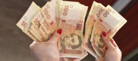 Эксперты шокированы на что украинцы тратят свои деньги