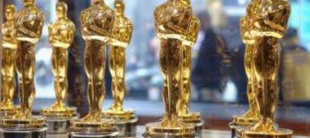 В Сеть по ошибке попал список «победителей Оскара»-2020: подробности скандала