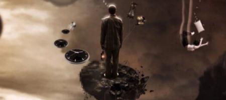 Что снится перед тем, как человек умрет: новое открытие ученых