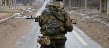 Расстрелял друзей и пустил себе пулю в лоб: боевики на Донбассе начали самоуничтожаться