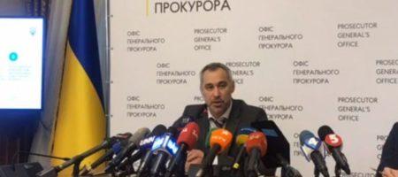 Одесских копов заподозрили в совершении страшного преступления