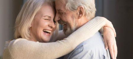 Знаки Зодиака, которые станут удачливыми в старости
