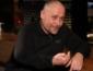 «Должны идти к победе»: Ярош призывает вернуться к силовому пути возврата Донбасса
