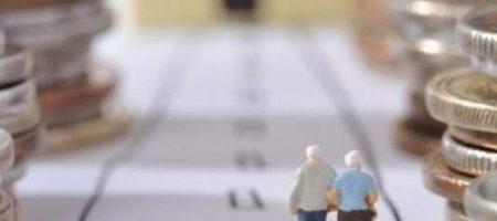 Трудовой стаж для пенсии: как купить, сколько стоит и кому это нужно