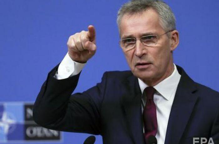 В НАТО отреагировали на «ракетные новости» из РФ: важное заявление