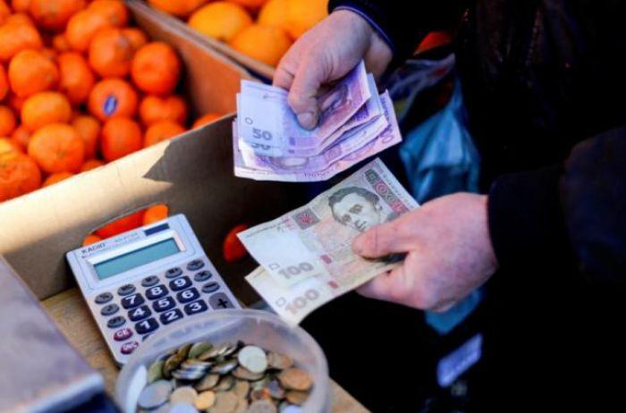 В Украине изменили методику расчета инфляции и потребительских цен