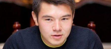 Слишком много знает: Назарбаев попросил политического убежища у Великобритании