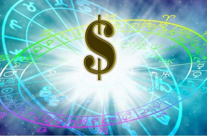 Берегите кошельки: гороскоп на неделю с 17 по 23 февраля 2020 года