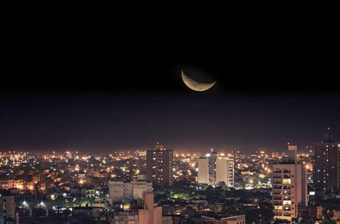 Новая Луна принесет успех в дела: 23 февраля станет знаменательным днем