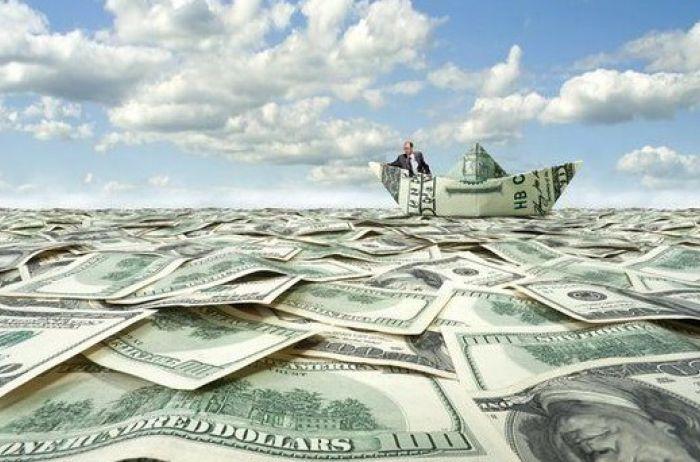 Деньги потекут рекой: какие знаки Зодиака разбогатеют в конце февраля