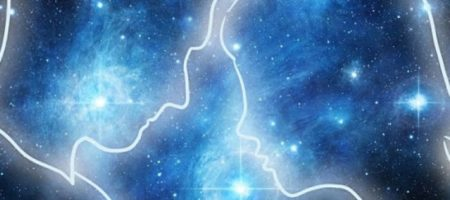 Любовь, освященная небесами: назван самый крепкий союз Зодиаков